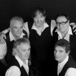 2020-07-16_The Thunderbirds_Die Beatmusik der 60er Jahre_Sonderkonzert