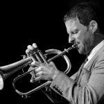 2020-07-31_Thomas Siffling Organ Groove Quartet_Ella & Louis Jazzclub Mannheim