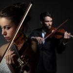 2020-08-06_The Twiolins_Eight Seasons - Vivaldi & Piazzolla_(c)Thommy Mardo