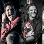 2020-08-15_ROCKT ZU HAUSE – LIVE_Das Sascha im Quadrat Konzert