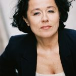 2020-08-20_Barbara Zechel_Edith, Mon Amour - Die großen Piaf Klassiker