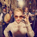 2020-09-11_Camie_True Love Music_(c) Felix Grotheloh
