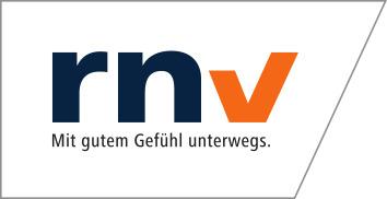 rnv Logo 2020
