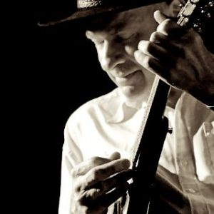 2020-08-27_Jim Kahr_Bluesin & More