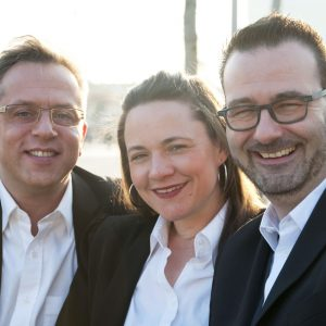 2021-07-29_Friedrich,Nauwartat,Scheithe_Ganz Mannheim träumt von der Liebe